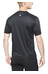 Marmot Windridge SS Shirt Men Black